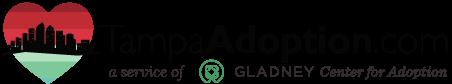 TampaAdoption.com Logo